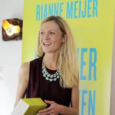 RianneMeijer