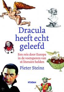 Draculaheeftechtgeleefd