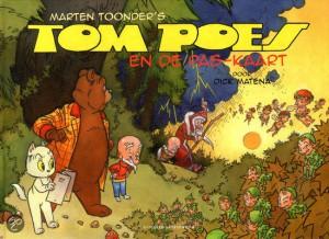 TomPoesendePaskaart