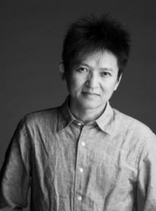 TakashiHiraide