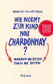 WienoemtzijnkindnuChardonnay