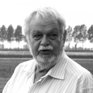 AndreasOosthoek