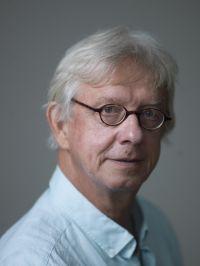 RonaldHavenaar