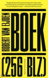 Boek256blz