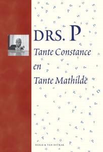TanteConstanceenTanteMathilde