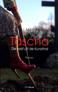 Tascha
