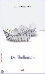 Delibelleman