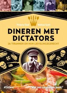 Dineren met dictators