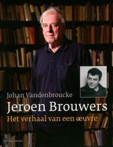 JeroenBrouwers