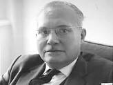 RobertvanGulik