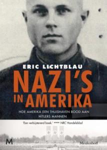 NazisinAmerika