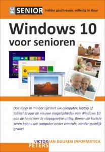 Windows10voorsenioren