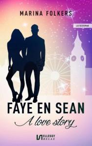 FayeenSean
