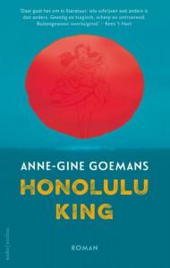 HonoluluKing