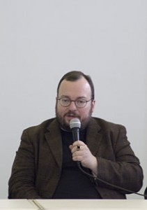 StanislavBelkovsky