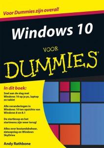 Windows10voorDummies