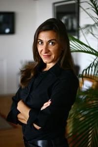 LynseyAddario
