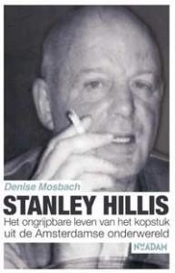 StanleyHillis