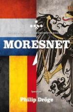 Moresnet