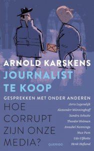 Journalisttekoop