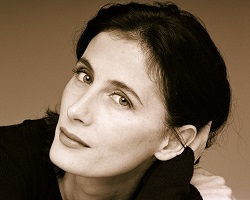 MargaretMazzantini