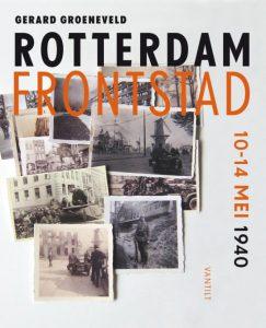 Rotterdamfrontstad