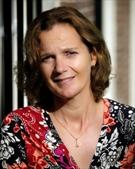 KristineGroenhart