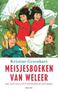 Meisjesboekenvanweleer