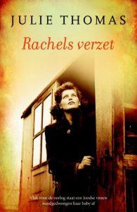 Rachel'sverzet