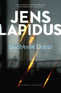 Stockholmdelete