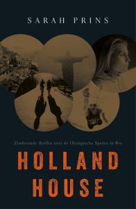 HollandHouse