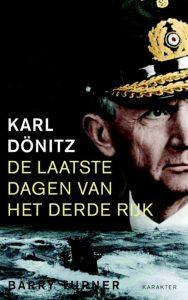 KarlDönitz