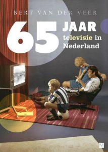 65jaartelevisie