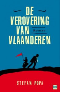 deveroveringvanvlaanderen