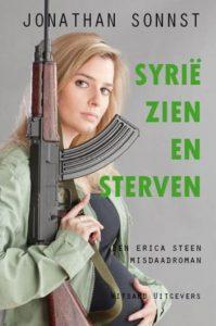 syriezienensterven