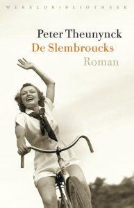 DeSlembroucks