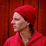JohnAjvideLindqvist
