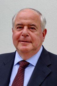SimonHammerburg