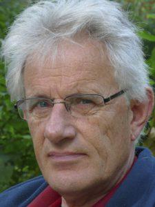 PaulMeeuws