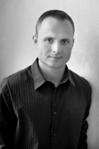 MichaelKoryta